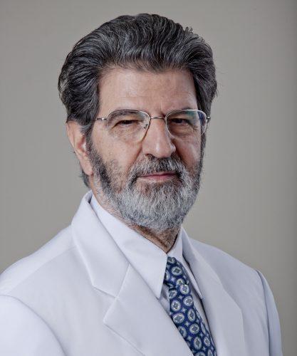 Moacir Gonçalves