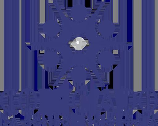 Colegiado da Conscienciologia